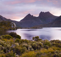 Win a Free Trip to Tasmania