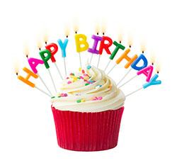 Happy Birthday, Sierra Club!