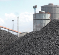 Questions on Federal Coal Leasing Policies -- read more.