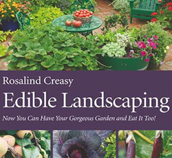 Landscaping You Can Eat