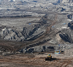 Don't Let Big Coal Destroy America's History