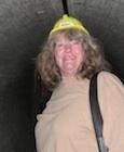 Jane Ard-Smith, Hoover Dam