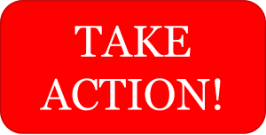 jlaa action button123.png