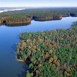 jordan lake2014 jfol.jpg