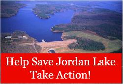 jordan lake - convio3.jpg