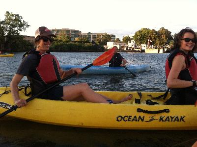 kayaking with Riverkeeper.JPG