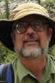Jim Lockhart