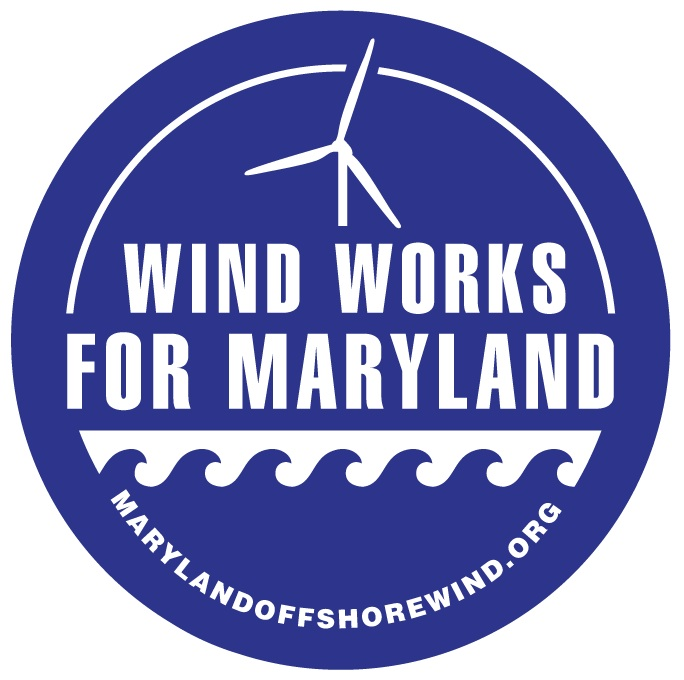 Wind Works for Maryland