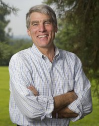 Mark Udall (D-CO)