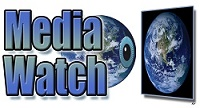 Media Watch small