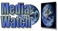 Media Watch small