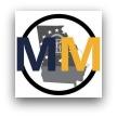 Moral Monday Georgia logo small