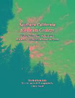 John Muir book cover