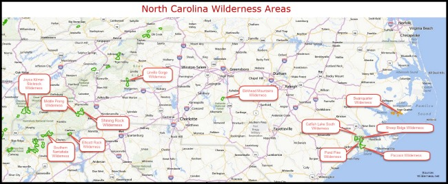 nc-wilderness-areas-map.jpg