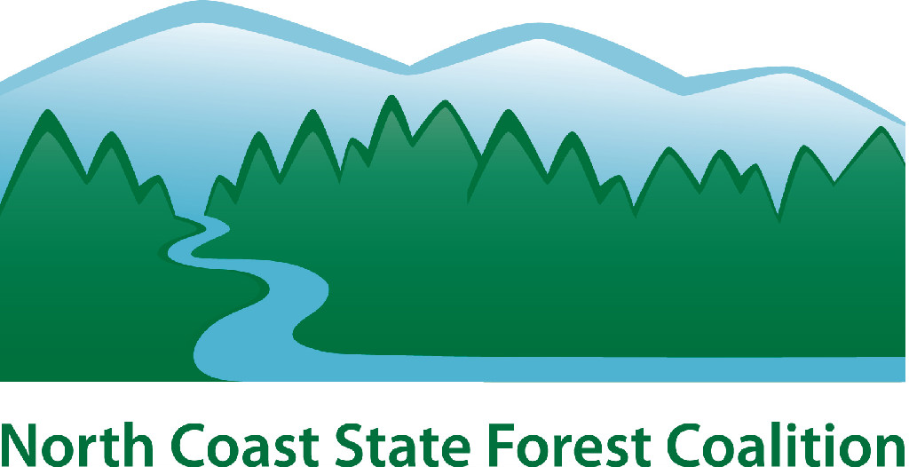 north coast forest coalition.jpg