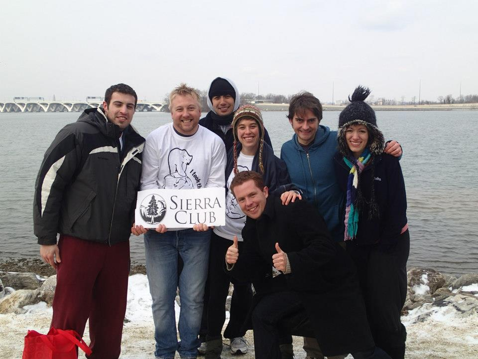 polarbearplunge-Jan2013.jpg