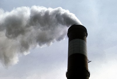 Air Pollution Affects Our West Michigan Quality of Life