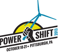 Register for Power Shift