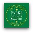 Park Pride Conference