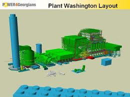 Plant Washington