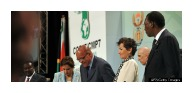 COP 17 have opened Climate Talks This Week