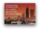 atlanta regional roundtable