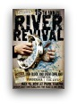 UCR River Revival