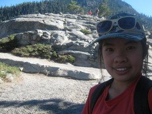 ICO Lake Tahoe