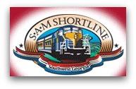SAM shortline