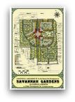 savgardens2.jpg