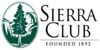 sc logo2.jpg