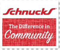 Shnucks card Eastern Missouri News