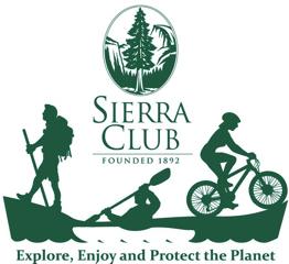 sierra-club-logo-paddle.jpg