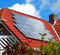 Five Easy Ways to Get Clean Energy