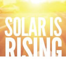 solar rising grab.jpg