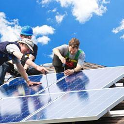 solarjobs.jpg