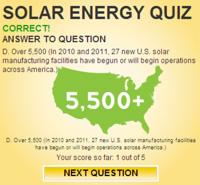 solarquiz.jpg