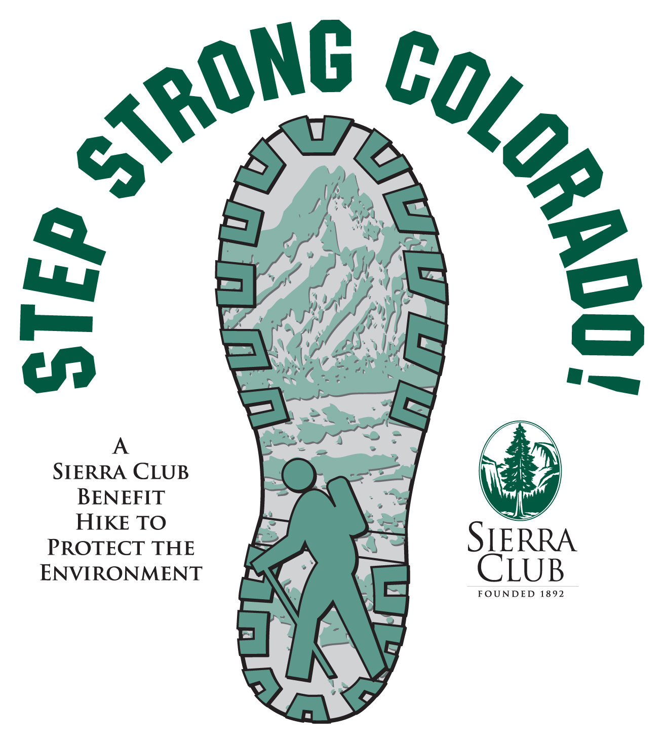 Step Strong logo color w SC info