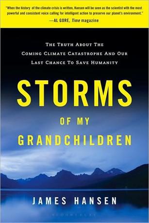 storms_grandchildren