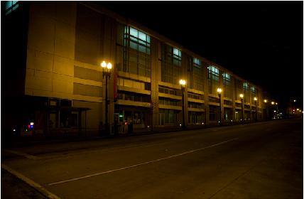 streetlight4.png