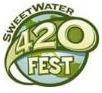 Sweetwater 420fest