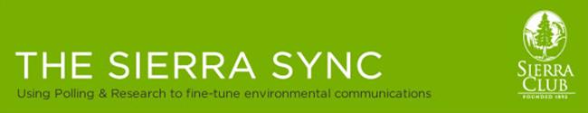 Sierra Sync
