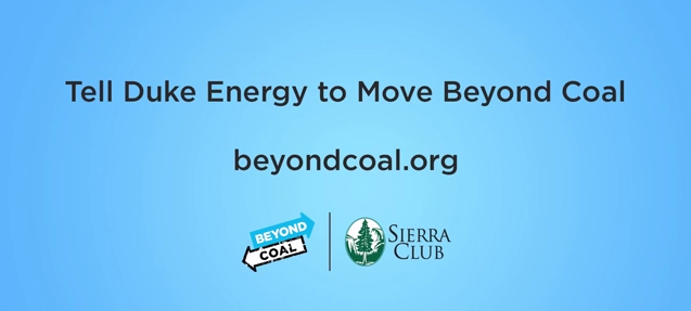 tell duke energy to move beyond coal snip.PNG