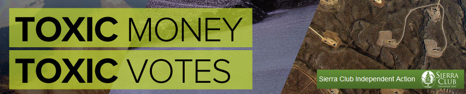toxic money header