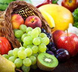 National Vegetarian Month