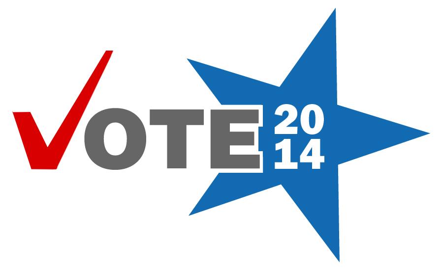 vote2014_4c.jpg