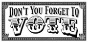 vote graphic resized