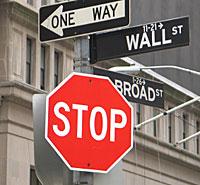 Read Wall Street's Irrational, Dangerous Hatred of Solar Stocks