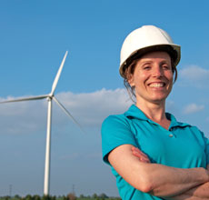 Protect Wind Energy Jobs