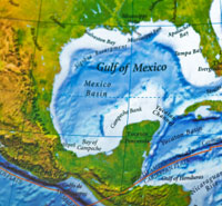 Sierra Club Seeks Action to Reduce Gulf Dead Zone - read about it.